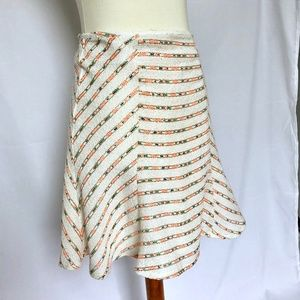 Anthropologie Skirts - Anthropologie Lucaya Skirt
